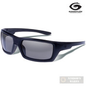 GARGOYLES Khyber SUNGLASSES Tactical+ Rx-OK Polarized 10700196.QTM