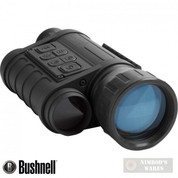 Bushnell Night Vision EQUINOX Z 6x50mm Image/Video 260150