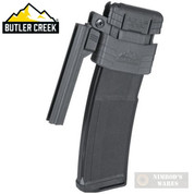 Butler Creek .223 5.56 ASAP Mag Speed LOADER Universal BCAAR15ML