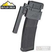 Butler Creek .223 5.56 ASAP Mag Speed LOADER Universal BCAAR15ML