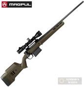MAGPUL HUNTER STOCK/CHASSIS 700L Remington 700 Long Action MAG483-ODG