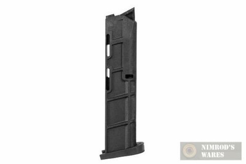 CHIAPPA M9-22 22lr 10Rd Magazine CLPM9-10