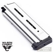 Wilson Combat 1911 10mm 9 Round MAGAZINE Full-Size 47NX