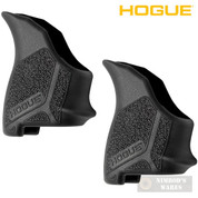 HOGUE Ruger LCP II GRIP SLEEVE 2-PACK Beavertail 18120