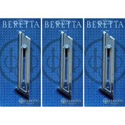 "Beretta U22 ""Neos"" 10 Round 22 LR MAGAZINE 3-PACK JMU22"