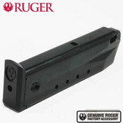 RUGER P91 P944 KP91 KP944 PC4 .40 S&W 10 Round MAGAZINE 90089