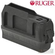 RUGER American .450 Bushmaster 3 Round MAGAZINE 90633