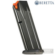 BERETTA PX4 STORM Compact/Sub-Compact 9mm 10 Round MAGAZINE JM88510