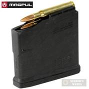 MAGPUL Long Action 5 Round MAGAZINE Hunter 700L Standard MAG671-BLK