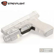 STREAMLIGHT 69300 Glock 17 19 21SF 22 23 TLR 1&2 Remote