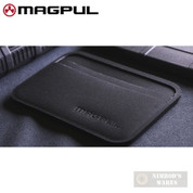 "Magpul DAKA Everyday WALLET 4.2""X2.84"" MAG763-001 Black"