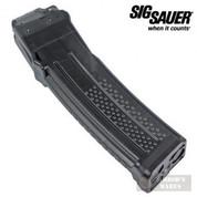 SIG SAUER MPX Gen1 9mm 10 Round Magazine BLACK MAG-MPX-9-10