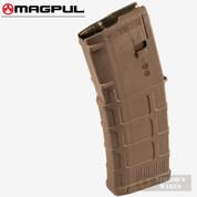 MAGPUL PMAG 30 Gen M3 AR15 M4 30 Round MAGAZINE MCT MAG557-MCT