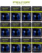 PELTOR Sport Bull's Eye 9 EAR MUFFS 12-PACK NRR 25 dB 97007