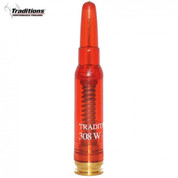 TRADITIONS .308 SNAP CAP Protect Your Rifle ASC308