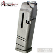 Advantage Arms CONVERSION MAGAZINE 22LR 10 Round Glock 19 23 AACLE1722