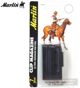MARLIN .22M .17HMR 7 Round MAGAZINE Bolt Action Rifles 71920 705146