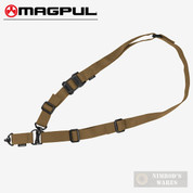 MAGPUL MS4 QDM SLING Single-Point Two-Point MAG953-COY