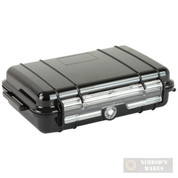"Pelican 1040 MICRO CASE Perfect for iPods 6.50""×3.87""×1.75"" PP1040N"