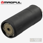 "MAGPUL Suppressor Can COVER 5.5"" MAG781-BLK"