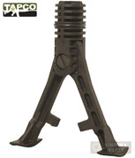 "TAPCO BIPOD Fits Intrafuse Vertical Grip 5"" 16634"