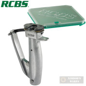 RCBS HAND PRIMING TOOL Universal 90201