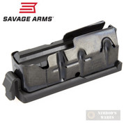 Savage AXIS Trophy Hunter 11/111 MAGAZINE .25-06 .270 .30-06 55233