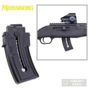 Mossberg BLAZE BLAZE 47 .22 LR 10 Round MAGAZINE 95135