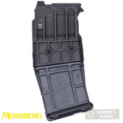 MOSSBERG 590M 12GA 10 Round MAGAZINE Double-Stack 95138