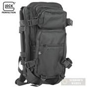 GLOCK Tactical Multi-Purpose BACKPACK AS02000 Black