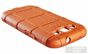 MAGPUL Samsung GALAXY S3 FIELD CASE (Orange) MAG457-ORG