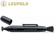 Leupold 48807 Two-Step Compact Scope/Optics Lens Pen