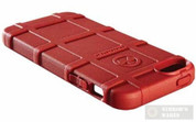 Magpul iPhone 5/5s FIELD CASE (Red) MAG452-RED
