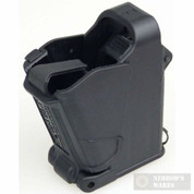 Butler Creek UpLULA 24222 Univ. Pistol Magazine Loader 9mm-45ACP UP60B