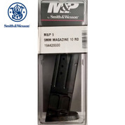 S&W M&P 9mm 10 Round Magazine 19442