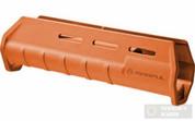 MAGPUL MAG462-ORG Remington 870 12GA Shotgun FOREND
