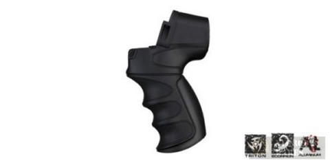 ATI 5102351 TALON Remington 870 Tactical Rear Pistol Grip