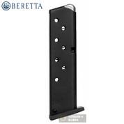 Beretta 85 85F 85FS 86 .380 8 Round Magazine JM85F