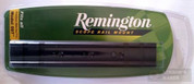 "REMINGTON Model 597 22LR/22M 1"" Scope Mounting Rail 18635"