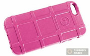 "MAGPUL MAG452-PNK ""iPhone 5"" FIELD CASE (Pink)"