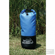 Texsport 22493 Camping/Survival/Prepper Dry Gear Bag 1181 cu. in.