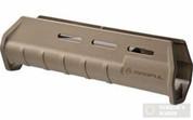 MAGPUL MAG462-FDE Remington 870 12GA Shotgun FOREND