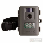 Tasco Trail Camera 5MP Infrared/Quick Trigger/Color 119215C