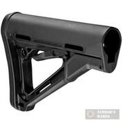 MAGPUL MAG310-BLK CTR® .223/5.56 Rifle Carb Stock Mil-Spec