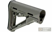 MAGPUL MAG310-FOL CTR® .223/5.56 Carbine Stock Mil-Spec