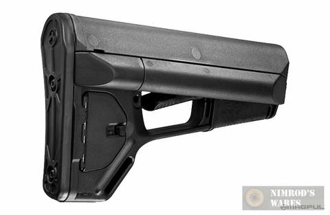 MAGPUL ACS™ Carbine Stock Commercial-Spec AR-15 MAG371-BLK