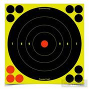 Birchwood SHOOT-N-C 34825