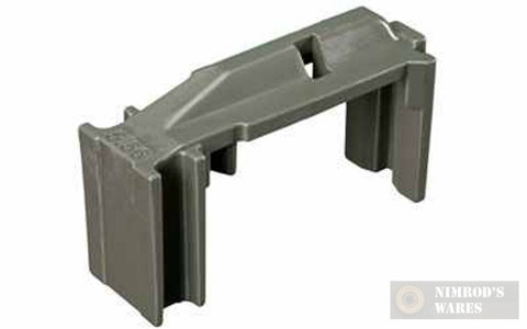 Magpul Self LEV Lower (Pack of 3), Foliage Green - MAG110-FOL
