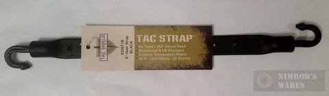 Tac Shield 100% Stretch TAC Gear Strap
