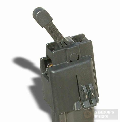 MAGLULA LU14B HK MP5 Curved Magazine Loader/Unloader